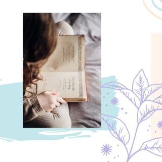 🌟Un mois de magie !🌟  Nous espérons que nos deux auteurs du mois sauront vous faire voyager. @deborahgalopin avec son œuvre de fantaisie contemporaine « Ondes » et @garancedejorna_auteure avec son univers sombre.  Prêt à plonger au cœur même de ces univers ? • • • • • • • #Bookstagram #booknerd #bookworm #bookish #reading #bibliophile #bookstagrammer #bookaddict #bookblogger #booksofinstagram #bookreview #booklovers #igreads #reader #bookobsessed #goodreads #currentlyreading #literature #bookstore #amreading #bookclub #writersofinstagram #ilovebooks #library #lecture #fantasy #igbooks #writer #bookblogger #destinyeditions #destinyimaginaire