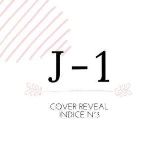 """🌟Indice n°3🌟  J-1 avant la cover reveal de """"Liste(s) Noire(s)"""". On espère que vous êtes prêt(e)s et que notre indice n°2 vous a donné envie d'en découvrir plus.  Pour vous faire attendre, voici l'indice n°3 :  Un nouveau logo s'est glissé dans la barre réseaux sociaux de notre site internet... Peut-être que celui-ci vous mènera à la 4e de couverture de """"Liste(s) noire(s)""""...  Et pas de panique pour ceux et celles qui ne savent pas quel logo a été ajouté. Il vous suffit juste de tous les essayer😈  • • • • • #Bookstagram #booknerd #bookworm #bookish #reading #bibliophile #bookstagrammer #bookaddict #bookblogger #booksofinstagram #bookreview #booklovers #igreads #reader #bookobsessed #goodreads #currentlyreading #literature #bookstore #amreading #bookclub #writersofinstagram #ilovebooks #library #lecture #igbooks #writer  #bookblogger #destinyeditions #livrestagram#coverreveal"""